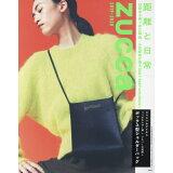 zucca 2019-2020 ([バラエティ])