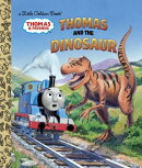 Thomas and the Dinosaur (Thomas & Friends)