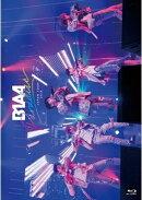 B1A4 JAPAN TOUR 2018 「Paradise」【Blu-ray】