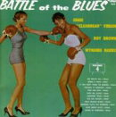 【輸入盤】Battle Of The Blues Vol.4