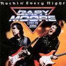 【輸入盤】 Rockin' Every Night: Live In Japan (Rmt)