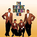 【輸入盤】Greatest Hits