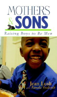 Mothers_&_Sons:_Raising_Boys_t