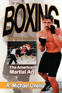 Boxing:_The_American_Martial_A