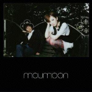 moumoon [ moumoon ]