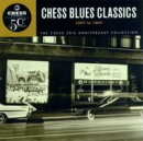 【輸入盤】Chess Blues Classics 1957-1967- Remaster