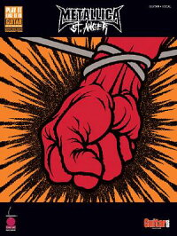 Metallica_-_St._Anger