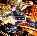 DSMN (初回限定盤A CD+DVD)