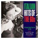 【輸入盤】Italian Hits Of The 60's