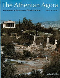 The_Athenian_Agora:_Excavation