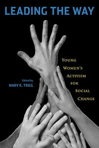 Leading_the_Way:_Young_Women's