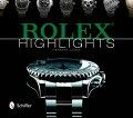 ROLEX HIGHLIGHTS(H)