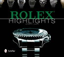 ROLEX HIGHLIGHTS(H)