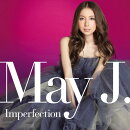 Imperfection (CD+DVD)