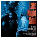 【輸入盤】Late Night Soul