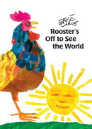 ROOSTER'S OFF TO SEE THE WORLD(P)