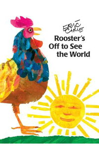 ROOSTER'S_OFF_TO_SEE_THE_WORLD