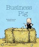 Business Pig