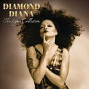 【輸入盤】Diamond Diana: The Legacy Collection