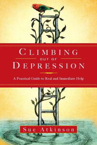 Climbing_Out_of_Depression:_A