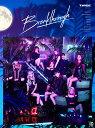 Breakthrough (初回限定盤A CD+DVD) [ TWICE ]