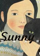 Sunny(6)
