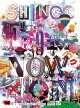 【予約】SHINee THE BEST FROM NOW ON (完全生産限定盤A 2CD+Blu-ray)