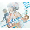 TVアニメ「とある科学の超電磁砲S」OPテーマ::eternal reality(初回限定盤 CD+DVD)