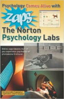 Zaps Norton Psychology Labs (Access Card)