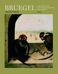 BRUEGEL:THE_COMPLETE_PAINTINGS