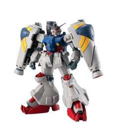 ROBOT魂〈SIDE MS〉 RX-78GP02A ガンダム試作2号機 ver. A.N.I.M.E.