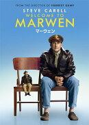 マーウェン