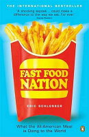 FAST FOOD NATION(B)