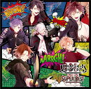 DIABOLIK LOVERS Bloody Songs -SUPER BESTIII-