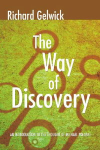 The_Way_of_Discovery:_An_Intro