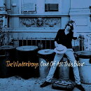 【輸入盤】Out Of All This Blue (Deluxe Edition)