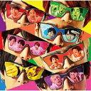 WESTival (初回限定盤 CD+DVD) [ ジャニーズWEST ]