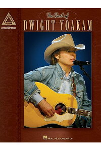 The_Best_of_Dwight_Yoakam