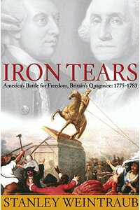 Iron_Tears:_America's_Battle_f