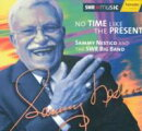 【輸入盤】No Time Like The Present