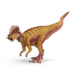 15024 パキケファロサウルス 【シュライヒ】 Dinosaurs/恐竜