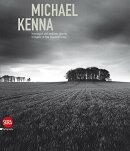 MICHAEL KENNA:IMAGES OF SEVENTH DAY(H)