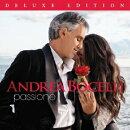 【輸入盤】Passione (Ltd)(Dled)
