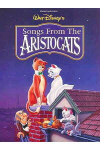The_Aristocats