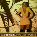 【輸入盤】Road Less Traveled