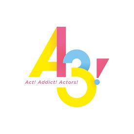 【楽天ブックス限定先着特典】A3! SUNNY AUTUMN EP(アクリルコースター) [ (ゲーム・ミュージック) ]
