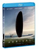 メッセージ【Blu-ray】