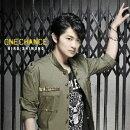 ONE CHANCE (初回限定盤B CD+DVD)