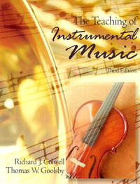 The_Teaching_of_Instrumental_M