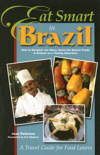 Eat_Smart_in_Brazil:_How_to_De